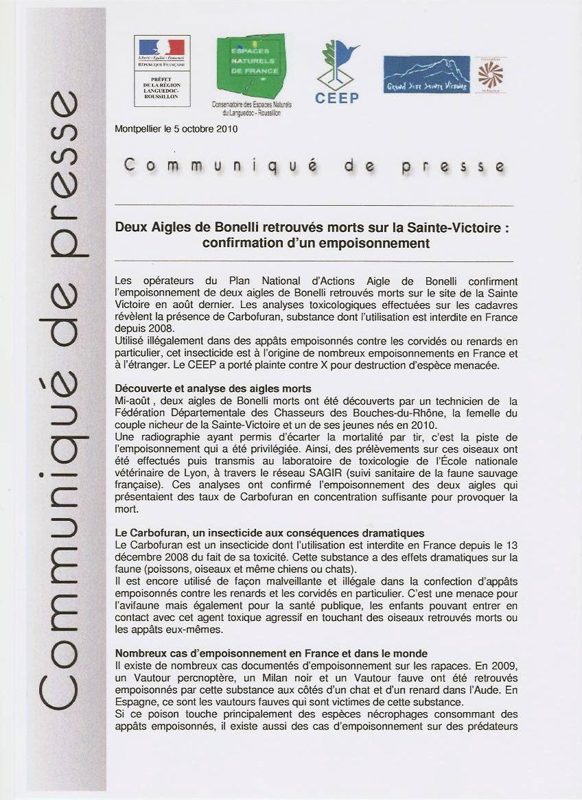 http://loicduperier.free.fr/parapente_blog/CP%20aigles1.jpeg