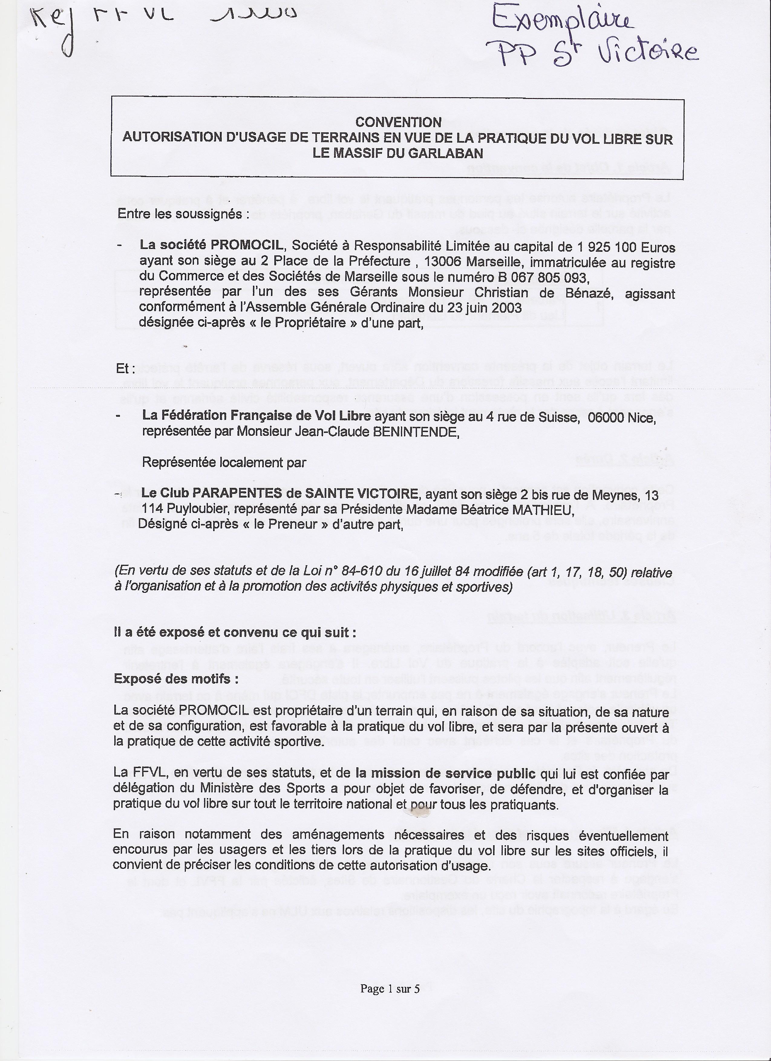 http://loicduperier.free.fr/parapente_blog/Convention%20originale%20Promocil%202%20.jpg