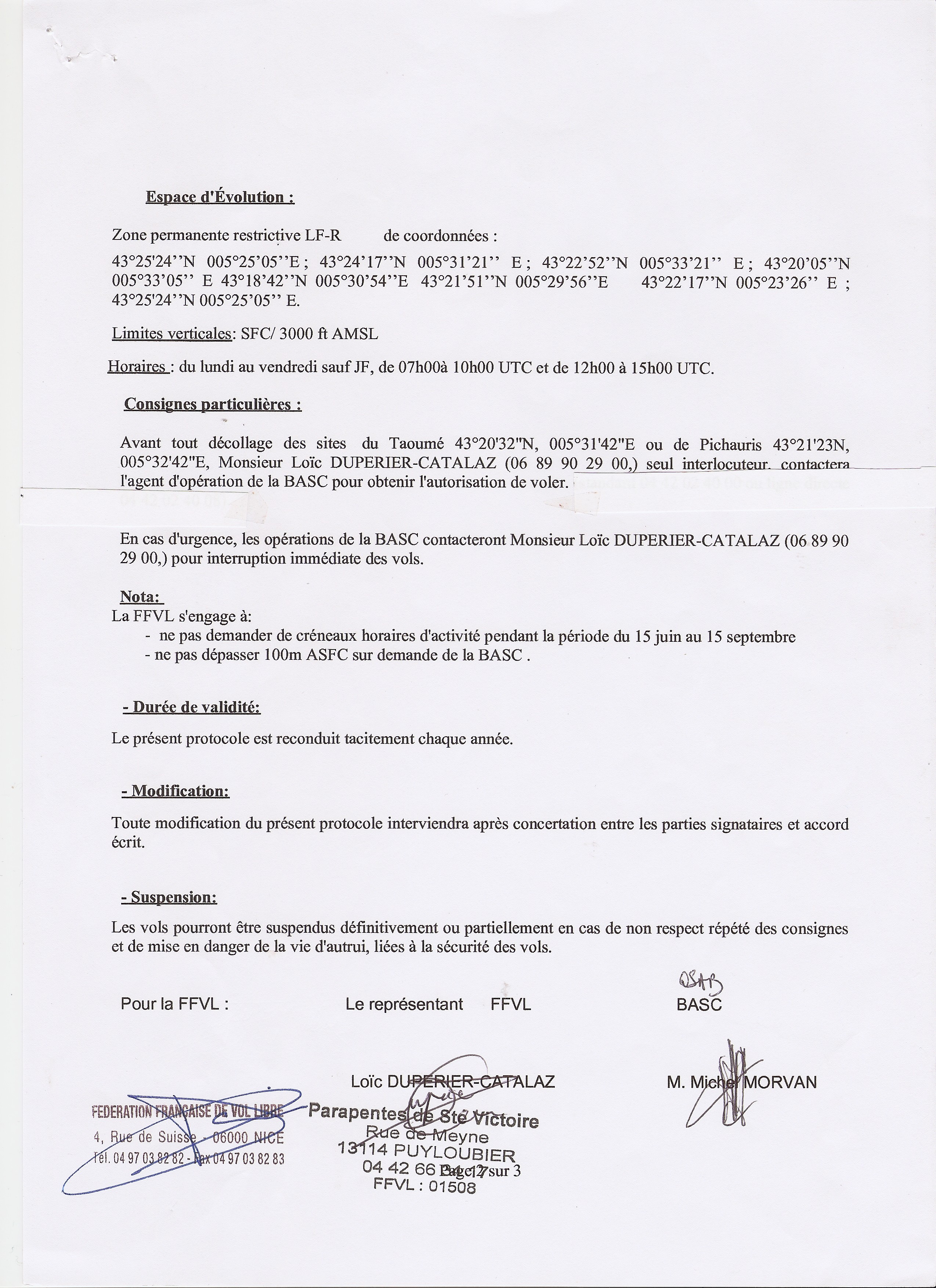 http://loicduperier.free.fr/parapente_blog/Lettre%20d%27accord%20BASC%201%20bis.jpg