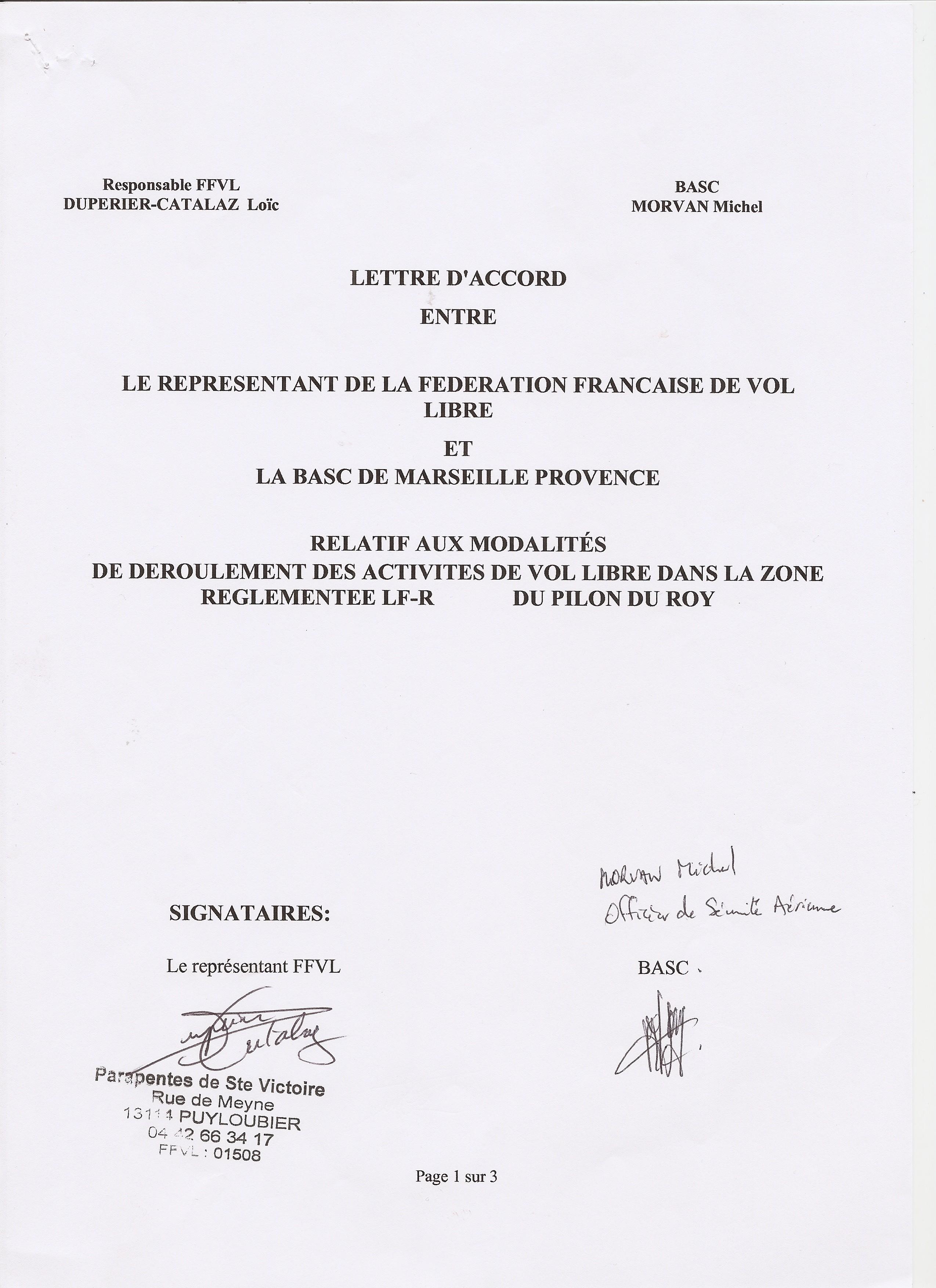 http://loicduperier.free.fr/parapente_blog/Lettre%20d%27accord%20BASC%201.jpg